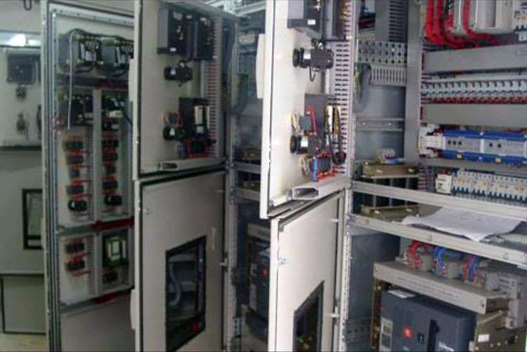 Electrical Marine Services – Odyssey Group   Ship Services on marine switch panel, marine electrical distribution panels, marine electrical panel parts, fuses for circuit panel, marine electrical panel board, marine dc electrical panels,